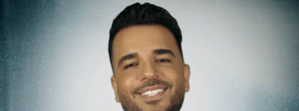 Farhad Forootani Manager